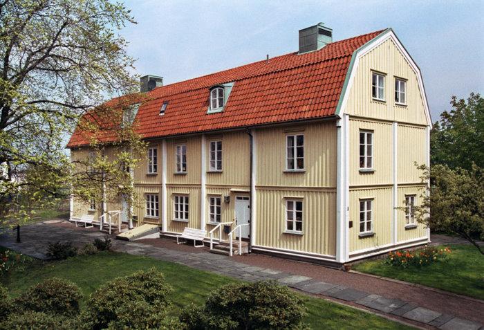 https://www.taubehuset.se/Bilder/TaubehusetNY.jpg